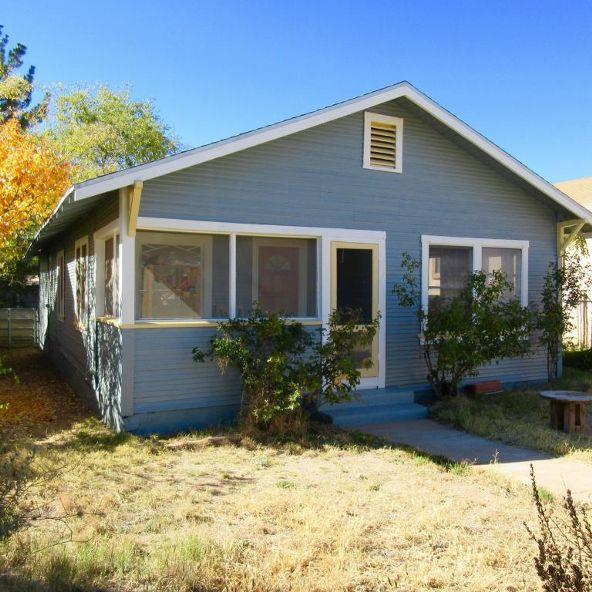 507 Hovland, Bisbee, AZ 85603 Photo 1