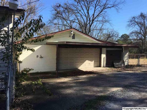 923 Lay St., Gadsden, AL 35903 Photo 9
