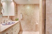 Home for sale: 514 Cliff St. H, Santa Cruz, CA 95060