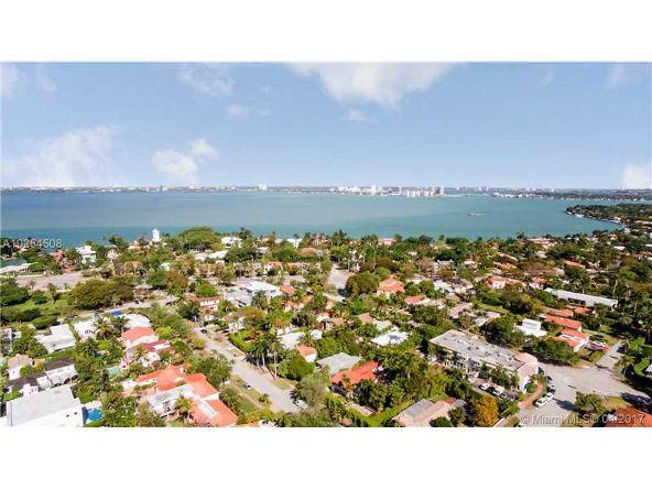 590 W. 49th St., Miami Beach, FL 33140 Photo 32