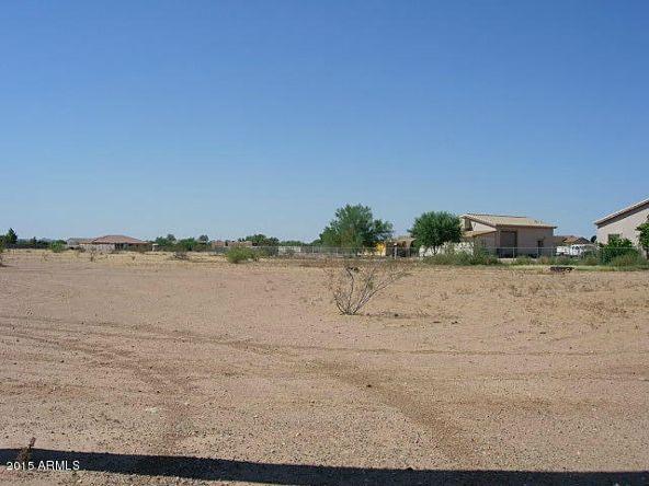 25401 W. Patton Rd., Wittmann, AZ 85361 Photo 14