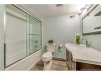 Home for sale: 4300 N. Ocean Blvd. # 18g, Fort Lauderdale, FL 33308