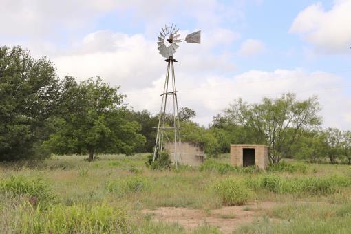 Fm 218, Pottsville, TX 76565 Photo 24