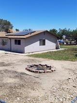 Home for sale: El Sereno Avenue, Lucerene Valley, CA 92356