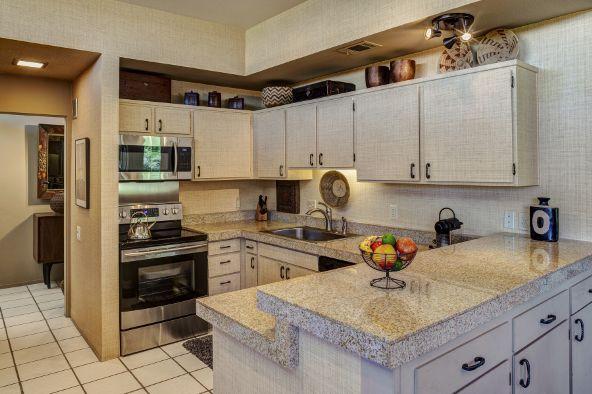 300 Desert Lakes Dr., Palm Springs, CA 92264 Photo 7