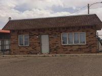 Home for sale: 3116 E. Slaton Hwy., Lubbock, TX 79404