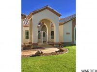 Home for sale: 1604 Country Club Way, Bullhead City, AZ 86442
