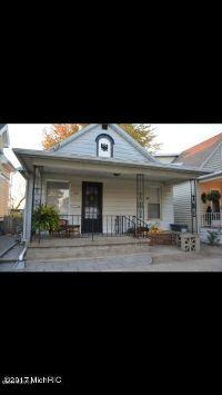 Home for sale: 1024 Lake Blvd., Saint Joseph, MI 49085