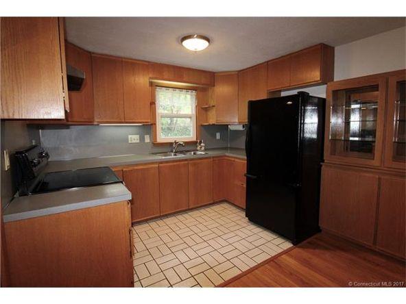 50 Kingsland Ave., Wallingford, CT 06492 Photo 6