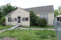Home for sale: 901 W. 12th St., Baxter Springs, KS 66713