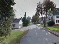 Home for sale: Davenport, Augusta, ME 04330