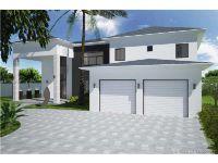 Home for sale: 7480 S.W. 124, Miami, FL 33183