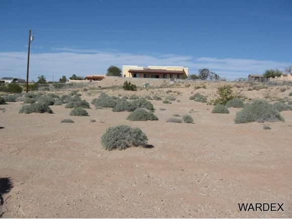 5161 E. Concho Cir., Topock, AZ 86436 Photo 3
