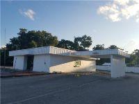 Home for sale: 1104 S. Woodland Blvd., DeLand, FL 32720