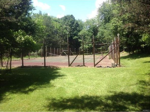 299 Pine Hill Rd., Chester, NY 10918 Photo 19