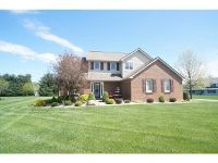 Home for sale: 26 Little Leaf Ln., Batesville, IN 47006