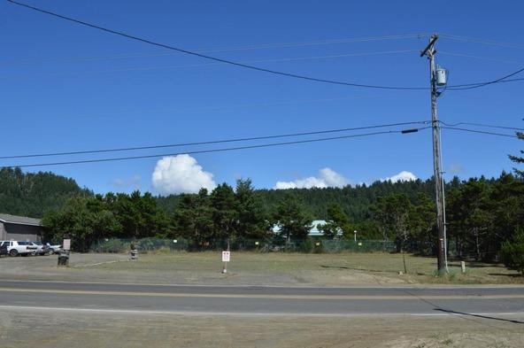 33355 Cape Kiwanda, Pacific City, OR 97135 Photo 9