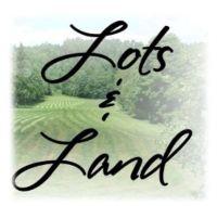 Home for sale: Lot 118 Royal Meadows Estate, Port Arthur, TX 77642