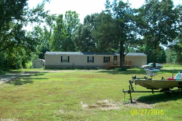 125 Stark Rd., Greers Ferry, AR 72067 Photo 2