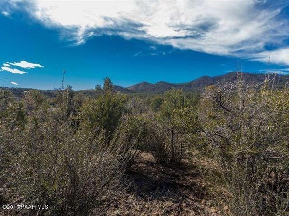 1417 Eureka Ridge Way, Prescott, AZ 86303 Photo 2