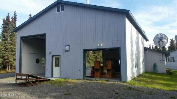 35425 Julia Ln., Soldotna, AK 99669 Photo 22