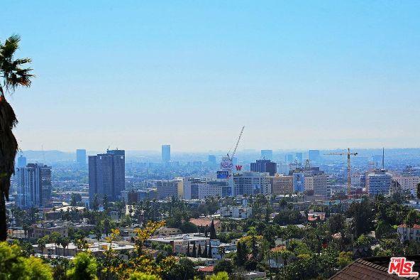 5518 Tuxedo Terrace, Los Angeles, CA 90068 Photo 19