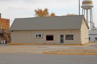 Home for sale: 221 Broadway, Goreville, IL 62939