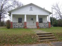 Home for sale: 303 Hampton St., Rockmart, GA 30153