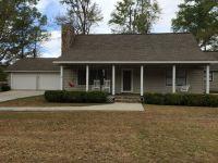Home for sale: 728 E. Randolph St., Mount Vernon, GA 30445
