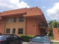 Home for sale: 6911 S.W. 129 Ave. # 3, Miami, FL 33183