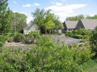 Home for sale: 930 2500 Avenue, Abilene, KS 67410