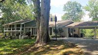 Home for sale: 458 Wildwood, Clarkesville, GA 30523