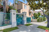 Home for sale: 435 E. Tamarack Ave., Inglewood, CA 90301
