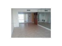 Home for sale: 9273 Collins Ave., Surfside, FL 33154