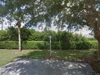 Home for sale: Lake Apt 106 Dr., Doral, FL 33166