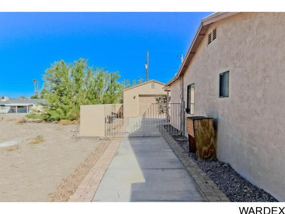 4149 Challenger Dr., Lake Havasu City, AZ 86406 Photo 8