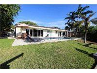 Home for sale: 12780 Maple Rd., North Miami, FL 33181