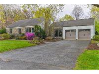 Home for sale: 19 Deerwood Manor, Norwalk, CT 06851