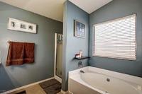 Home for sale: 1278 W. Castle Dr., Casa Grande, AZ 85122