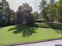 Home for sale: Redding, Peachtree City, GA 30269