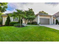 Home for sale: 12320 Gillette St., Overland Park, KS 66213