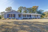 Home for sale: 510 Neptune Dr., Swansboro, NC 28584