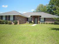 Home for sale: 13635 Huntington Cir., Gulfport, MS 39503