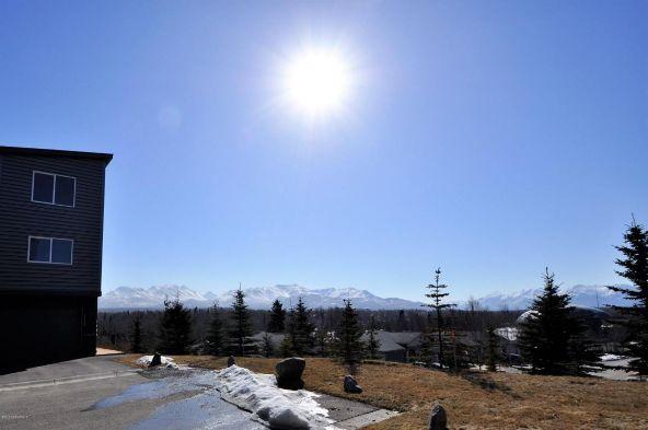 11488 Moonrise Ridge Pl., Anchorage, AK 99516 Photo 5