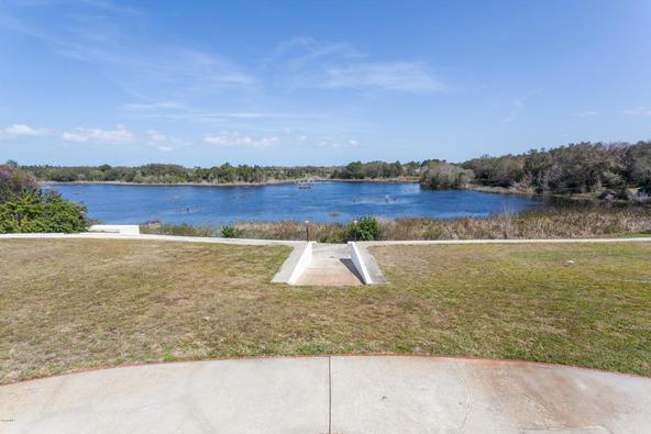 1585 S. Carpenter Rd., Titusville, FL 32796 Photo 50