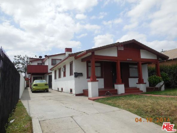 1242 W. 88th St., Los Angeles, CA 90044 Photo 3