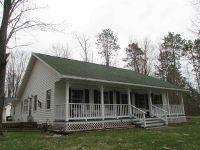 Home for sale: 6644 Days River 24.5 Rd., Gladstone, MI 49837