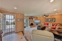 Home for sale: 4485 Outrigger Cir., Huntington Beach, CA 92649