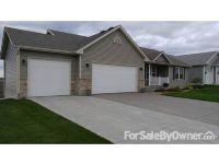 Home for sale: 360 Harvest St., Eldridge, IA 52748