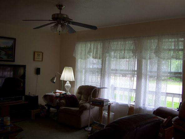 202 N. Johnson Rd., Fruitland, ID 83619 Photo 13